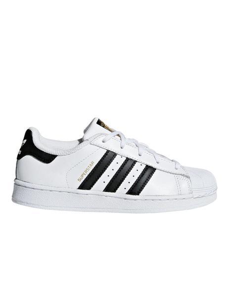 zapatillas adidas niño 31 velcro