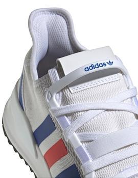 En realidad Contable Deducir  فيروس هوية سيجار zapatillas adidas rayas azules y rojas -  psidiagnosticins.com