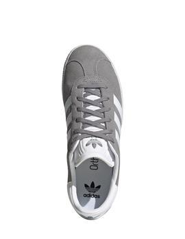 adidas gazelle gris junior