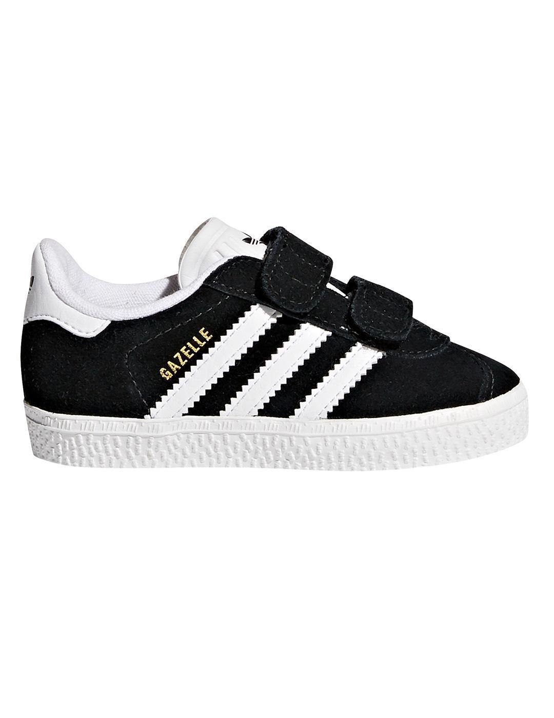 zapatillas niño adidas