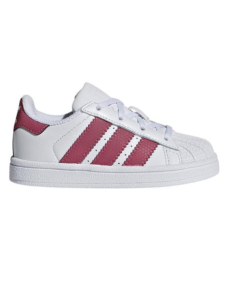 adidas superstar de nina